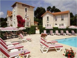 /th-th/le-chateau-de-mei-lese/hotel/la-croix-valmer-fr.html?asq=3BpOcdvyTv0jkolwbcEFdoBkCWSsJOKLrM%2bIrWJQr5CMZcEcW9GDlnnUSZ%2f9tcbj