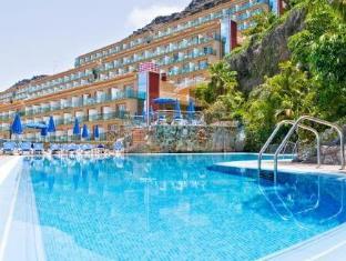 /es-es/mogan-princess-and-beach-club/hotel/gran-canaria-es.html?asq=vrkGgIUsL%2bbahMd1T3QaFc8vtOD6pz9C2Mlrix6aGww%3d