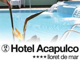 /hotel-acapulco/hotel/lloret-de-mar-es.html?asq=jGXBHFvRg5Z51Emf%2fbXG4w%3d%3d