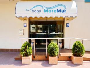 /moremar-hotel/hotel/lloret-de-mar-es.html?asq=jGXBHFvRg5Z51Emf%2fbXG4w%3d%3d