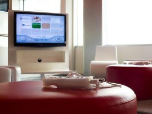 Axor Feria Hotel Madrid - Wiizone