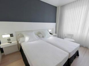 Axor Feria Hotel Madrid - Standard room