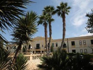 /delfino-beach-hotel/hotel/marsala-it.html?asq=jGXBHFvRg5Z51Emf%2fbXG4w%3d%3d