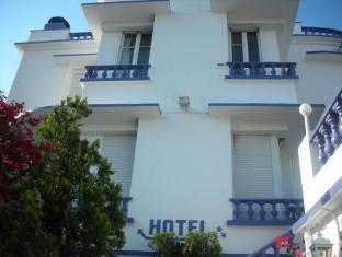 /le-rhul/hotel/marseille-fr.html?asq=jGXBHFvRg5Z51Emf%2fbXG4w%3d%3d