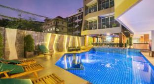 /new-nordic-ratana-suites/hotel/phuket-th.html?asq=jGXBHFvRg5Z51Emf%2fbXG4w%3d%3d