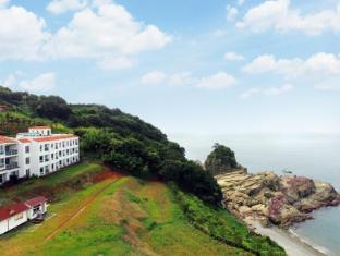 /bluemau-resort/hotel/geoje-si-kr.html?asq=jGXBHFvRg5Z51Emf%2fbXG4w%3d%3d