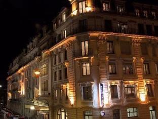 /villa-eden-palace-au-lac/hotel/montreux-ch.html?asq=5VS4rPxIcpCoBEKGzfKvtBRhyPmehrph%2bgkt1T159fjNrXDlbKdjXCz25qsfVmYT
