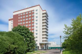 /sunflower-park-hotel/hotel/moscow-ru.html?asq=jGXBHFvRg5Z51Emf%2fbXG4w%3d%3d