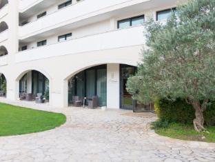 /nl-nl/hotel-vittoria-resort/hotel/otranto-it.html?asq=jGXBHFvRg5Z51Emf%2fbXG4w%3d%3d