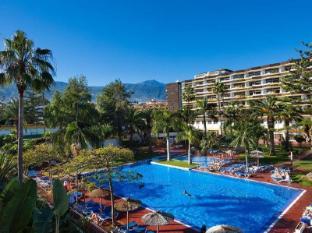 /fi-fi/hotel-puerto-resort-by-blue-sea/hotel/tenerife-es.html?asq=vrkGgIUsL%2bbahMd1T3QaFc8vtOD6pz9C2Mlrix6aGww%3d