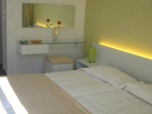 /atlantis-city-hotel/hotel/rhodes-gr.html?asq=vrkGgIUsL%2bbahMd1T3QaFc8vtOD6pz9C2Mlrix6aGww%3d