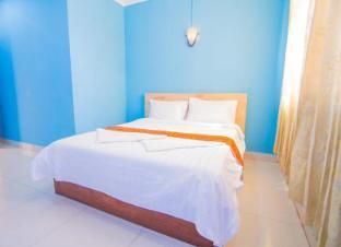 /kim-guest-house/hotel/phnom-penh-kh.html?asq=jGXBHFvRg5Z51Emf%2fbXG4w%3d%3d