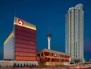 Lucky Dragon Hotel & Casino