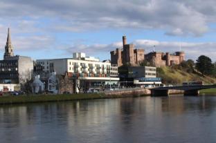/highland-apartments-by-mansley_2/hotel/inverness-gb.html?asq=jGXBHFvRg5Z51Emf%2fbXG4w%3d%3d