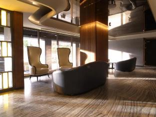 Hotel Midtown Richardson - Kaohsiung Bo Ai