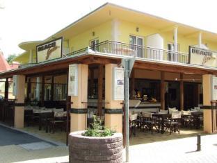 /sv-se/beach-hotel/hotel/siofok-hu.html?asq=vrkGgIUsL%2bbahMd1T3QaFc8vtOD6pz9C2Mlrix6aGww%3d