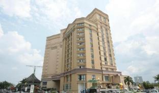 /imperial-riverbank-hotel/hotel/kuching-my.html?asq=jGXBHFvRg5Z51Emf%2fbXG4w%3d%3d