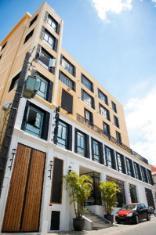 /ca-es/grand-hotel-urban/hotel/antananarivo-mg.html?asq=jGXBHFvRg5Z51Emf%2fbXG4w%3d%3d