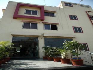 Hotels New Jagdamba