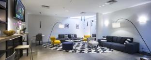/el-gr/livris-hotel/hotel/zagreb-hr.html?asq=jGXBHFvRg5Z51Emf%2fbXG4w%3d%3d