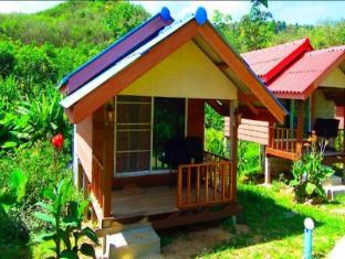 /phusambig-resort-koh-mook/hotel/trang-th.html?asq=jGXBHFvRg5Z51Emf%2fbXG4w%3d%3d