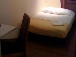 /hotel-weber/hotel/strasbourg-fr.html?asq=jGXBHFvRg5Z51Emf%2fbXG4w%3d%3d