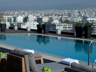 /fr-fr/the-met-hotel/hotel/thessaloniki-gr.html?asq=vrkGgIUsL%2bbahMd1T3QaFc8vtOD6pz9C2Mlrix6aGww%3d