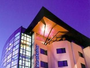 /hotel-excelsior/hotel/timisoara-ro.html?asq=jGXBHFvRg5Z51Emf%2fbXG4w%3d%3d