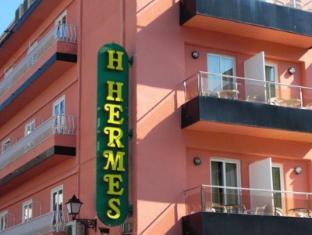 /hotel-hermes/hotel/costa-brava-y-maresme-es.html?asq=jGXBHFvRg5Z51Emf%2fbXG4w%3d%3d