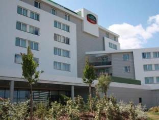 /nl-nl/courtyard-by-marriott-toulouse-airport/hotel/toulouse-fr.html?asq=vrkGgIUsL%2bbahMd1T3QaFc8vtOD6pz9C2Mlrix6aGww%3d