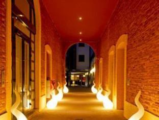 /sv-se/privilege-appart-hotel-clement-ader/hotel/toulouse-fr.html?asq=vrkGgIUsL%2bbahMd1T3QaFc8vtOD6pz9C2Mlrix6aGww%3d