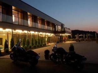 /ca-es/margis/hotel/trakai-lt.html?asq=jGXBHFvRg5Z51Emf%2fbXG4w%3d%3d