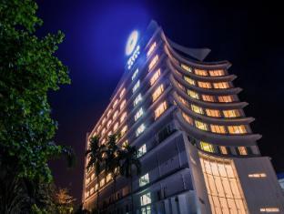 Wyne Hotel