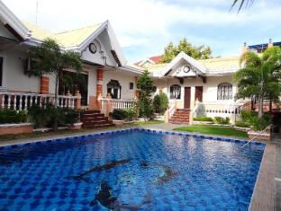 /ru-ru/the-executive-villa/hotel/davao-city-ph.html?asq=g%2fqPXzz%2fWqBVUMNBuZgDJA3vaRVh7ZAAkyx0XsXOzfiMZcEcW9GDlnnUSZ%2f9tcbj