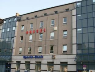 /babelfish-hostel/hotel/wurzburg-de.html?asq=jGXBHFvRg5Z51Emf%2fbXG4w%3d%3d