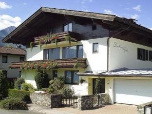 /fi-fi/hotel-garni-landhaus-gitti/hotel/zell-am-see-at.html?asq=vrkGgIUsL%2bbahMd1T3QaFc8vtOD6pz9C2Mlrix6aGww%3d