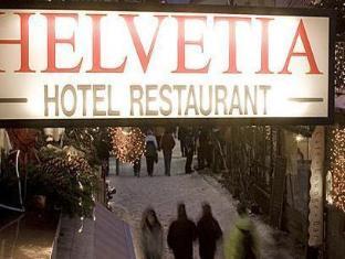 /hotel-helvetia/hotel/zermatt-ch.html?asq=jGXBHFvRg5Z51Emf%2fbXG4w%3d%3d