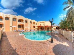 /hu-hu/asfar-resorts/hotel/al-ain-ae.html?asq=vrkGgIUsL%2bbahMd1T3QaFc8vtOD6pz9C2Mlrix6aGww%3d