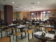 Belvedere Court Restaurant