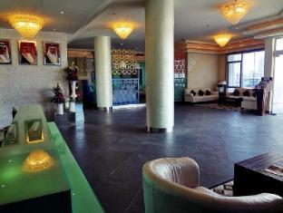 /ko-kr/al-raya-suites/hotel/manama-bh.html?asq=vrkGgIUsL%2bbahMd1T3QaFc8vtOD6pz9C2Mlrix6aGww%3d