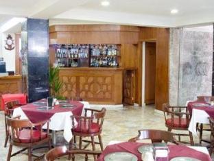 /es-es/hotel-san-diego/hotel/mexico-city-mx.html?asq=m%2fbyhfkMbKpCH%2fFCE136qfon%2bMHMd06G3Frt4hmVqqt138122%2f0dme0eJ2V0jTFX