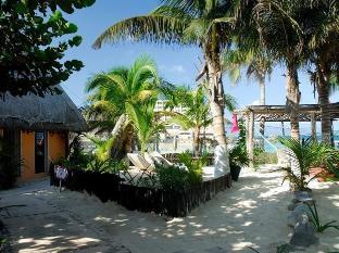 /fi-fi/hotel-villa-kiin/hotel/cancun-mx.html?asq=vrkGgIUsL%2bbahMd1T3QaFc8vtOD6pz9C2Mlrix6aGww%3d