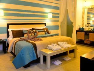 /posada-mariposa-boutique-hotel/hotel/playa-del-carmen-mx.html?asq=jGXBHFvRg5Z51Emf%2fbXG4w%3d%3d