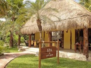 /mahekal-beach-resort/hotel/playa-del-carmen-mx.html?asq=5VS4rPxIcpCoBEKGzfKvtBRhyPmehrph%2bgkt1T159fjNrXDlbKdjXCz25qsfVmYT