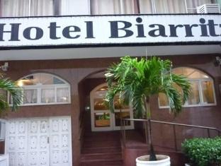 /es-es/hotel-biarritz/hotel/rio-de-janeiro-br.html?asq=6iY9yyJjUkmzghEHRCAmfJwRwxc6mmrXcYNM8lsQlbU%3d