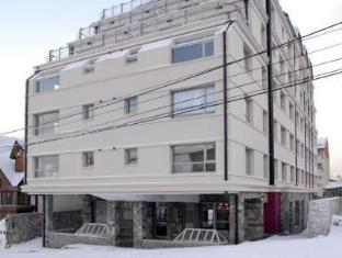 /ko-kr/cilene-del-faro-suites-spa/hotel/ushuaia-ar.html?asq=5VS4rPxIcpCoBEKGzfKvtE3U12NCtIguGg1udxEzJ7kOSPYLQQYTzcQfeD1KNCujr3t7Q7hS497X80YbIgLBRJwRwxc6mmrXcYNM8lsQlbU%3d