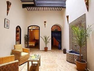 /ko-kr/riad-l-ayel-d-essaouira/hotel/essaouira-ma.html?asq=vrkGgIUsL%2bbahMd1T3QaFc8vtOD6pz9C2Mlrix6aGww%3d