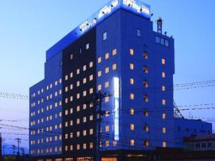 /dormy-inn-hirosaki-natural-hot-spring/hotel/aomori-jp.html?asq=jGXBHFvRg5Z51Emf%2fbXG4w%3d%3d
