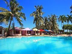 EGI Resort and Hotel | Philippines Budget Hotels