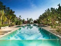 Sukhothai Treasure Resort & Spa | Thailand Cheap Hotels